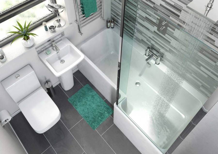 8 soaker tubs designed for small bathrooms bathroom sink interesting