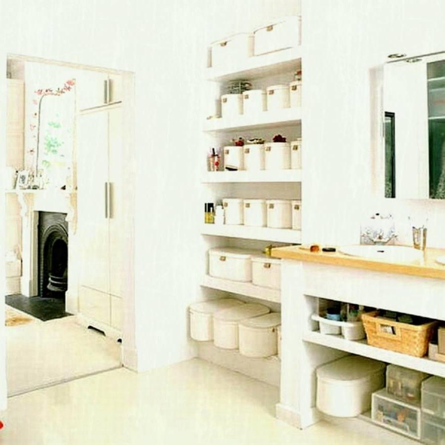Small Bathroom Tub Shower Bo Remodeling - #bathroomideas #bathroompics #bathroomdesign