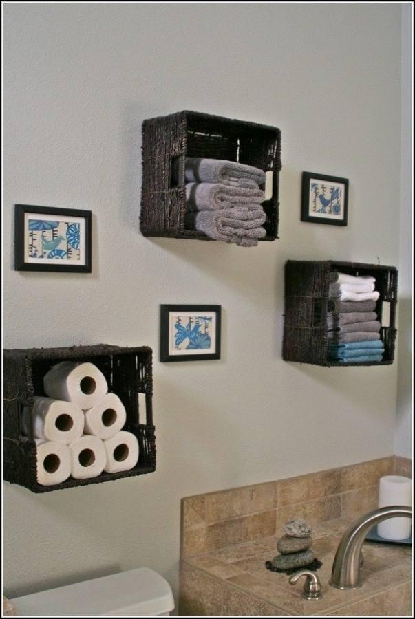 Ashevillehomemarketcom Excellent Ideas Dark Wood Bathroom Cabinet Lovely Dark Wood Bathroom Vanity 65 In Home Designing Inspiration