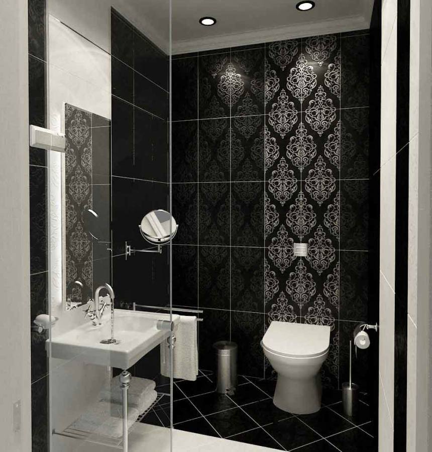 small bathroom tile ideas cool small master bathroom remodel ideas on a budget tap the link