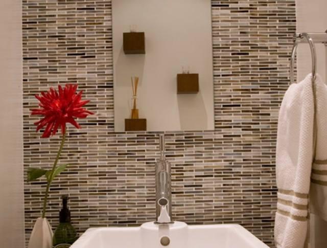Cool 60 master bathroom accessories karachi design ideas for Bathroom ideas karachi