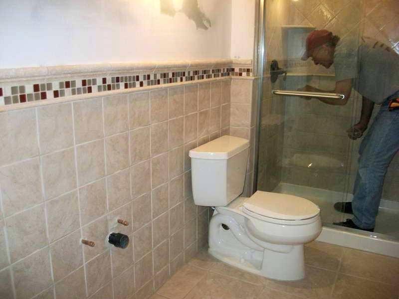 New Bathroomtilesdesignwithattractivestylegoldbathroomtile New Bathroomtilesdesignwithattractivestylegoldbathroomtile