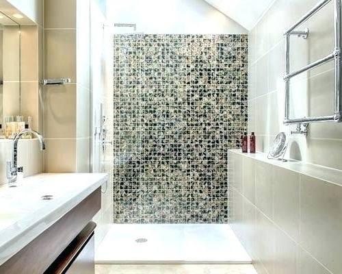 houzz bathroom ideas