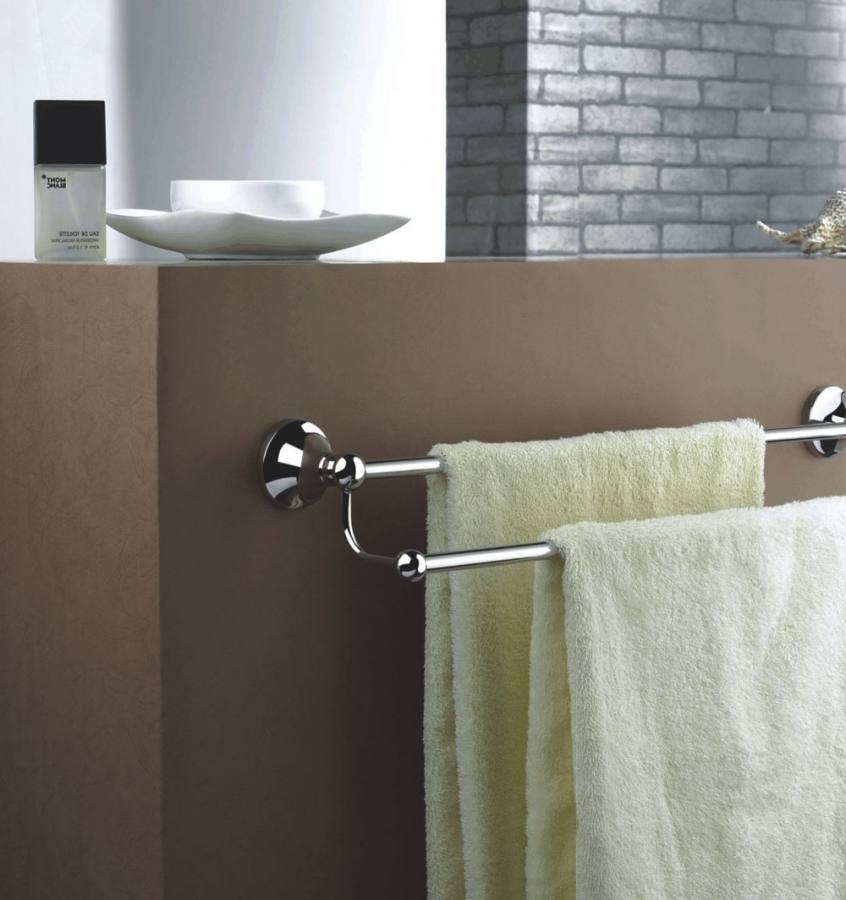 Perfect Ideas For Bathroom Towel Rack Ideas Design Ideas Good Ideas To Decorate Your Bathroom Black