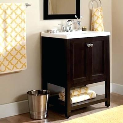 epic master bathroom ideas on a budget useful inspiration interior bathroom design ideas with master bathroom
