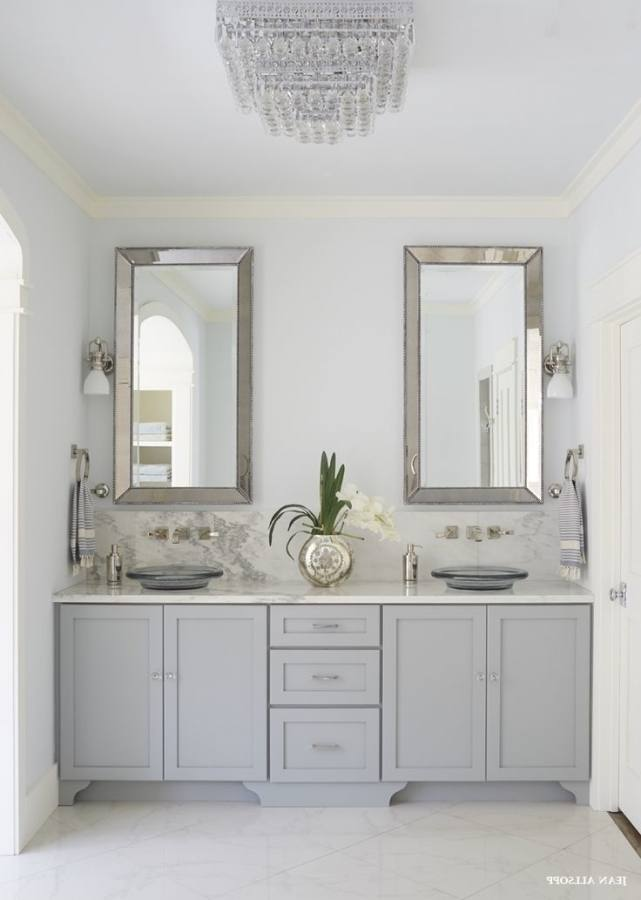 Lovable High End Bathroom Mirrors Bathroom Wall Mirror Styles For Sophisticated Private Room Home