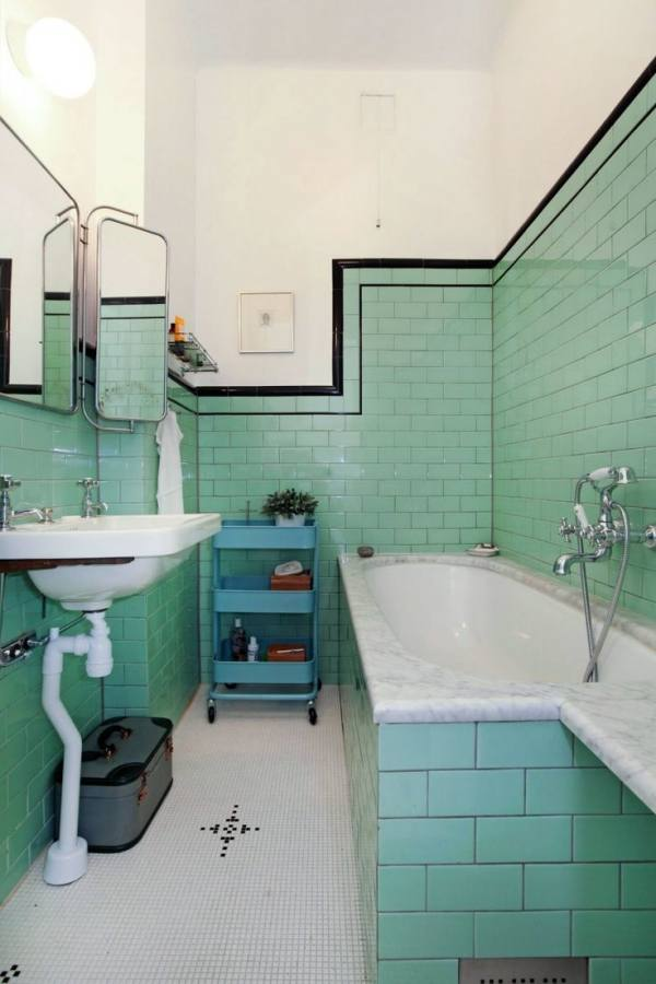 Popular of Bathroom Design Ideas Melbourne and Bathroom Space Bathrooms Vanity Glass Schemes And Remodel Acs