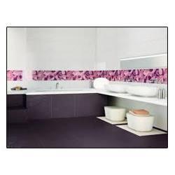 bachelor pad bathroom decor bathroom small bath ideas home interior design pictures hyderabad