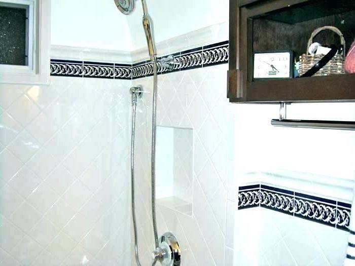 various led bathroom mirrors ebay in bathroom mirror television framed dielectric mirror led lights behind bathroom