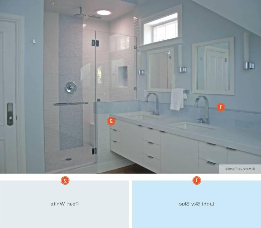 Inspirational Bathroom Decorating Bathrooms Bathroom Color Schemes Bathroom Color Schemes Ideas