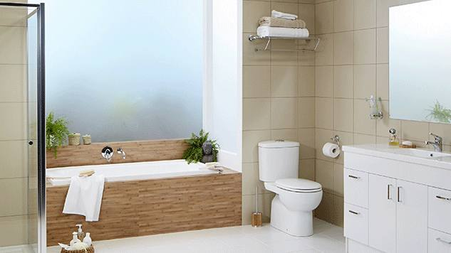 Nice Bathroom Ideas Bunnings 40 Remodel with Bathroom Ideas Bunnings