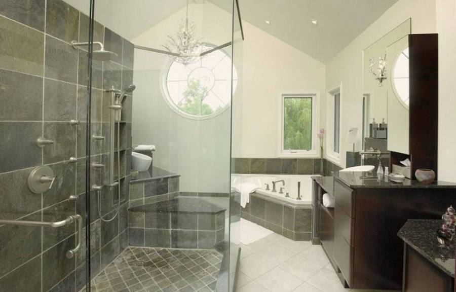 Recommendations Classic Bathroom Designs Small Bathrooms Fresh 384 Best Bathroom Inspiration Images On Pinterest