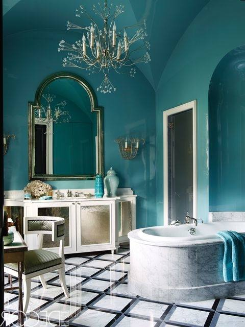 bathroom mirrors ideas small bathroom mirror ideas bathroom mirrors ideas decor design inspirations for bathroom small