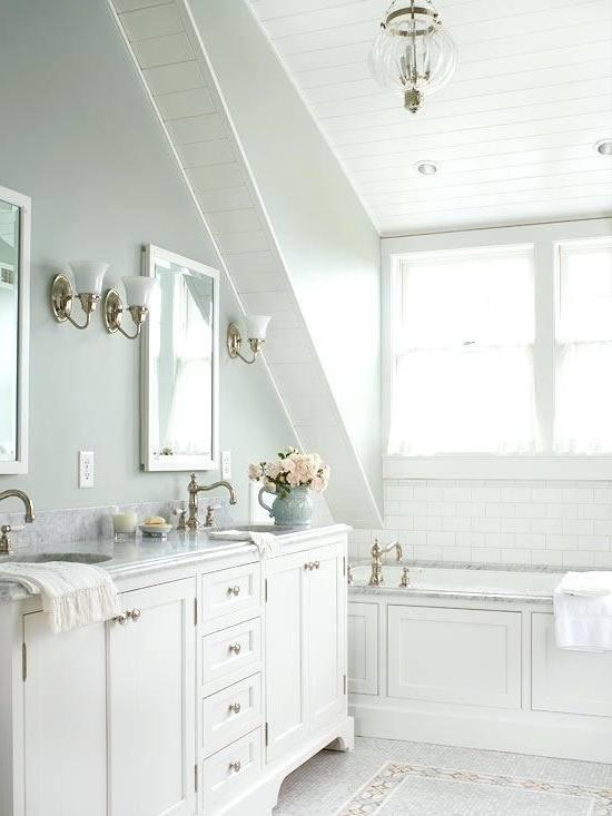 grey bathroom tile ideas best grey bathroom tiles ideas on large intended for elegant house white
