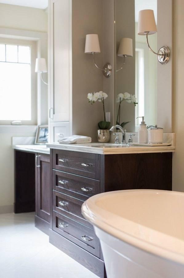 Splendid Ideas Neutral Bathroom Colors Bathroom Paint Colors For Bathroom Ideas Neutral Colors What Color To Paint A Bathroom And Bathroom Ideas Neutral
