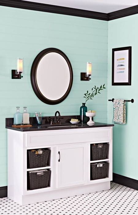 mint green bathroom accessories bathroom mint and gray bathroom bathroom sets small bathroom mint green bathroom