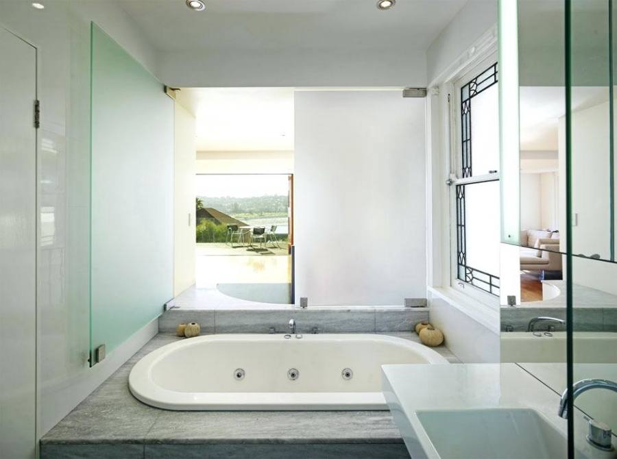 Full Size of Interior:cute Beach Themed Bathroom Charming Ideas 3 Large Size of Interior:cute Beach Themed Bathroom Charming Ideas 3 Thumbnail Size of
