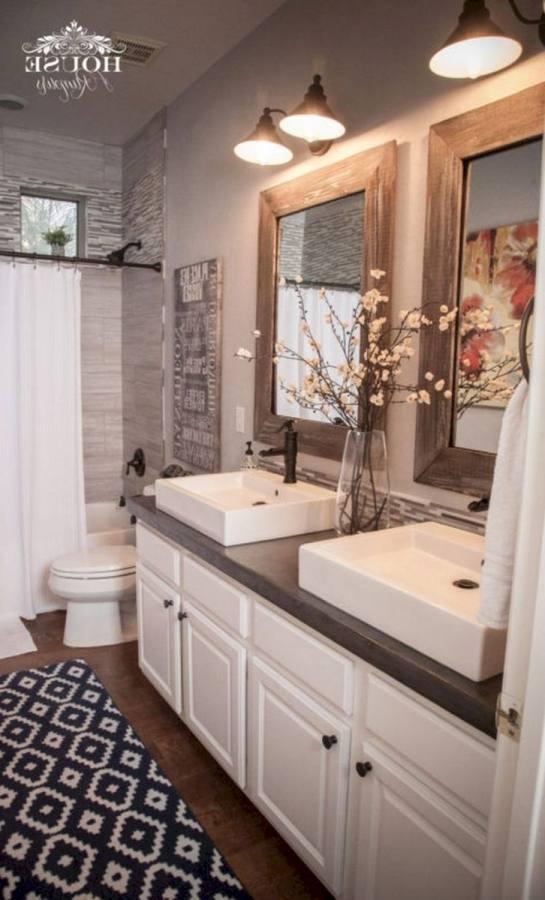 modern master bath ideas modern master bathroom remodel ideas architecture bedroom bathroom mesmerizing master bath ideas