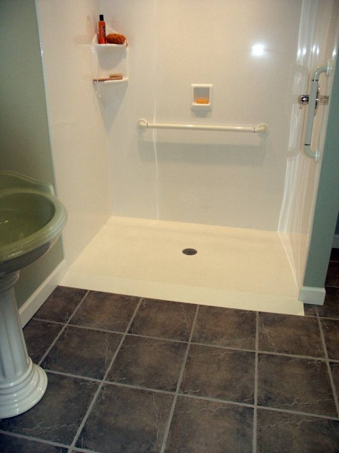 handicap shower design bathroom remodel walk in showers walk in shower design ideas pictures handicap accessible