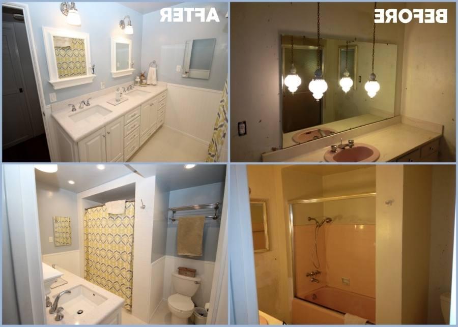 tile backsplash ideas bathroom kitchen ideas ceramic tile design ideas marble kitchen ideas bathroom bathroom sink - #bathroomdesign #BathroomDecor