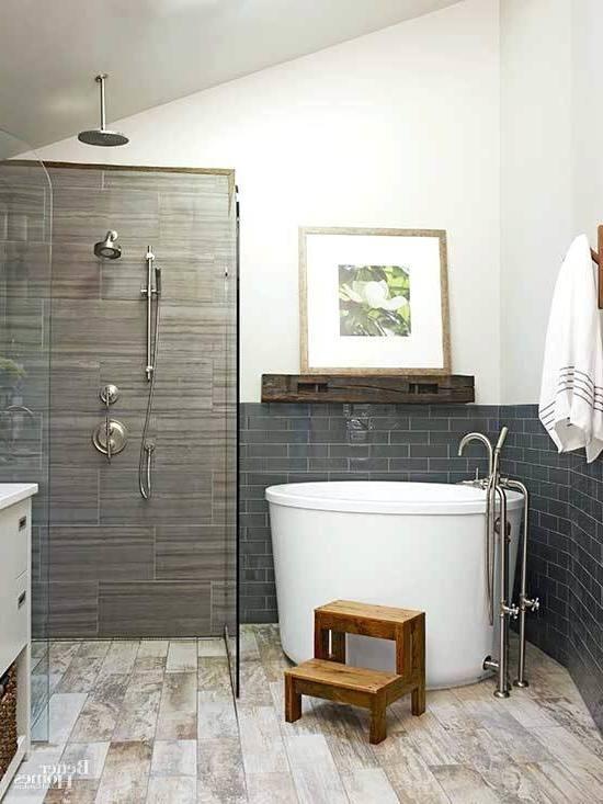 beige and white bathroom beige bathroom ideas beige and white bathroom beige bathroom decorating ideas beige