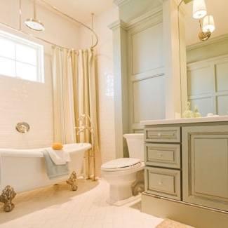 Imposing Design White Bathroom Designs 2 Beige Bathroom Designs Beige Bathroom Design Ideas Beige White Bathroom