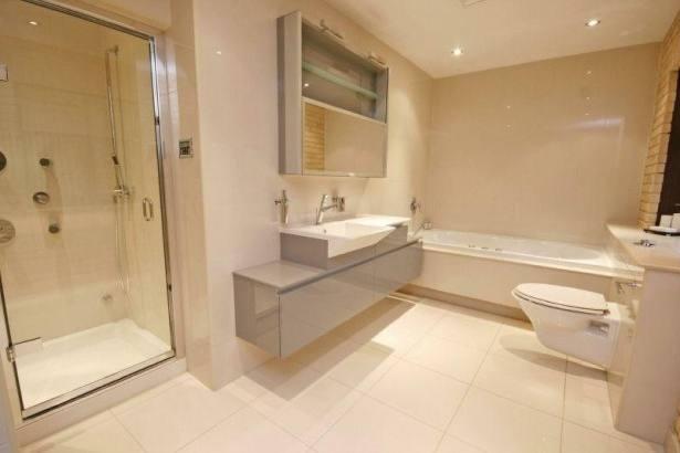 beige bathroom ideas endearing bathroom black beige tiles interior design ideas of and small beige bathroom
