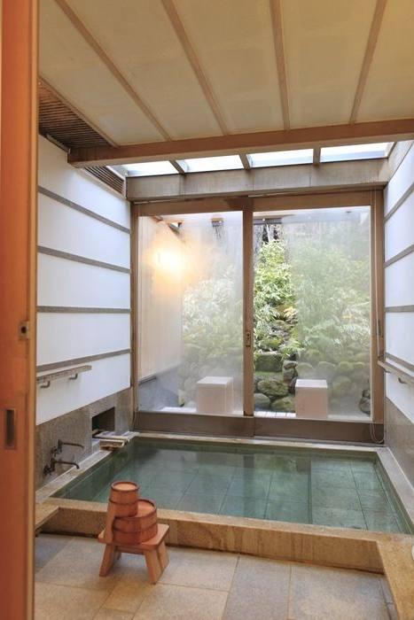 Full Size of Interior Design:japanese Bathroom Design New 18 Stylish Ideas Inside 9 Japanese