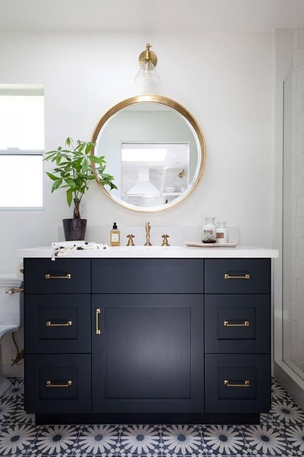 Full Size of Bathroom Small Master Bathroom Ideas Master Bathroom Color Ideas