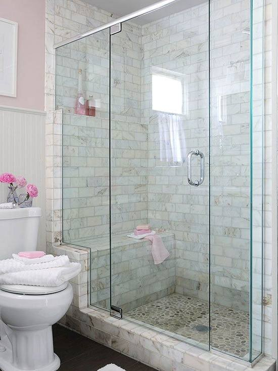 27+ Basement Bathroom Ideas: Shower Stalls Tags: basement bathroom design ideas, basement bathroom layout ideas, basement bathroom lighting ideas,