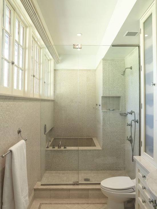 Bathrooms With Jacuzzi Designs Jacuzzi Bathroom Designs