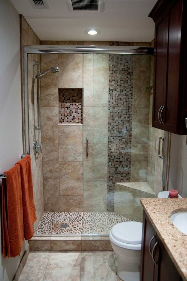 this old house small bathroom remodel remodeling an old house ideas