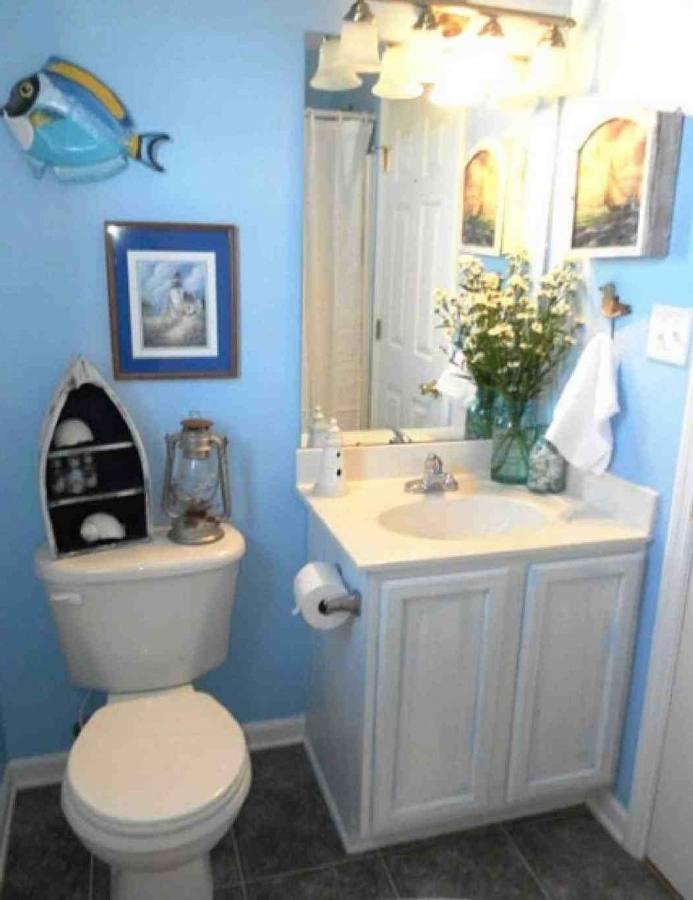 mahogany vanity sink throughout bathroom vanities idea 9 kirklands