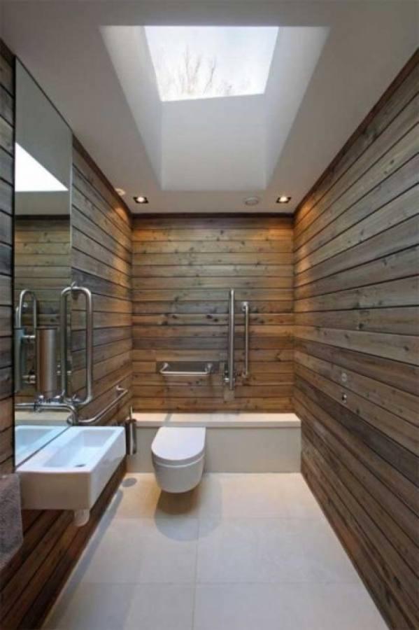 Fresh Decoration Bathroom Tiles Designs Gallery Bathroom Ideas Wall Bathroom Designs Bathroom Tile Shower Small New