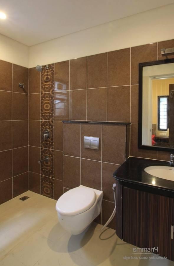 Indian Bathroom Designbathroom Design Ideas Modern Homes Design Ideas Pleasant Designs Pictures 10