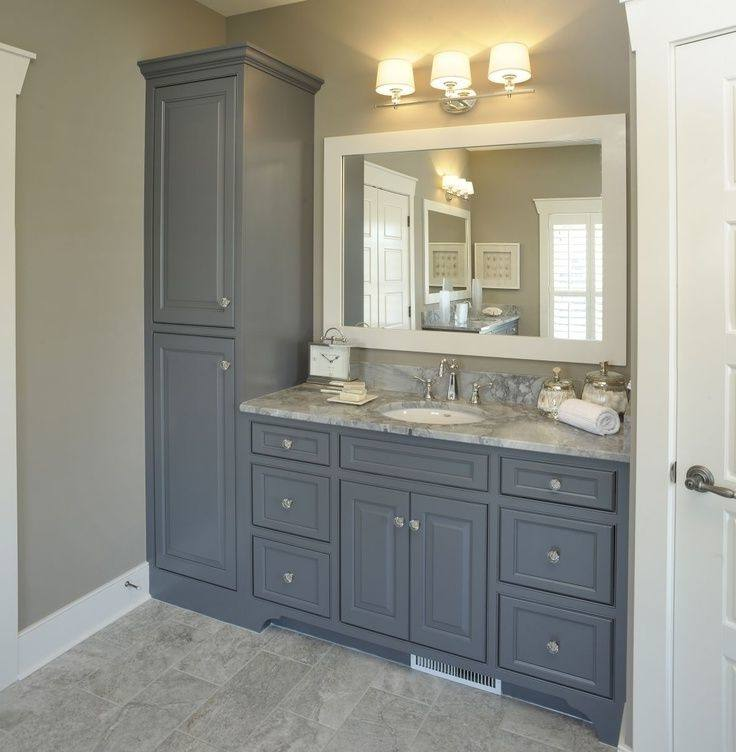 grey vanity bathroom ideas elegant grey vanity bathroom or fascinating cool and sophisticated designs for gray