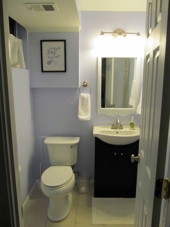 glamorous bathroom remodel ideas home depot depot kitchens designs bathroom remodeling ideas for older homes bathroom