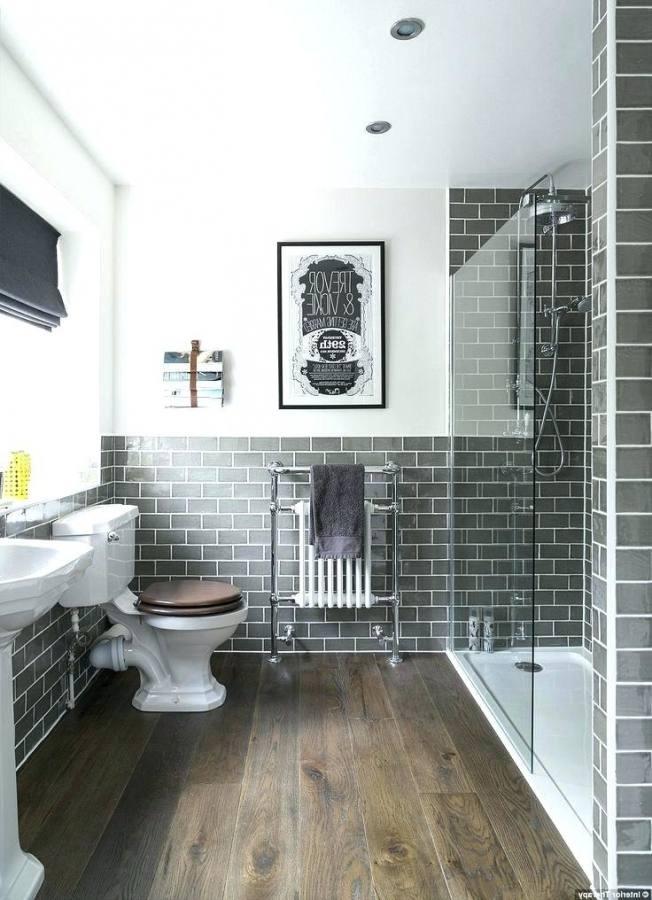 Bathroom Renovation Designs Gostarry inside small bathroom renovation ideas with regard to Your home