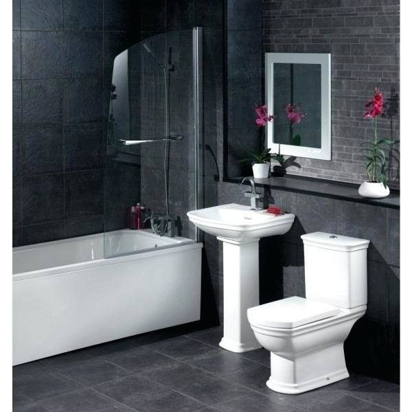 Do you suppose Small Basement Bathroom Renovation Ideas looks nice?