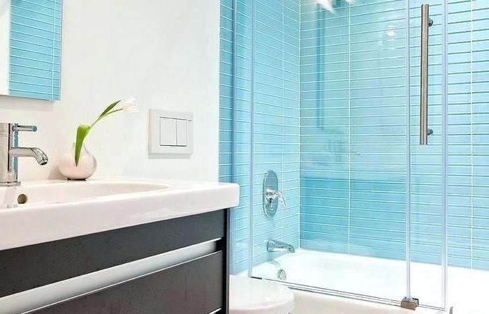 blue white bathroom ideas elegant and photos designs pictures light