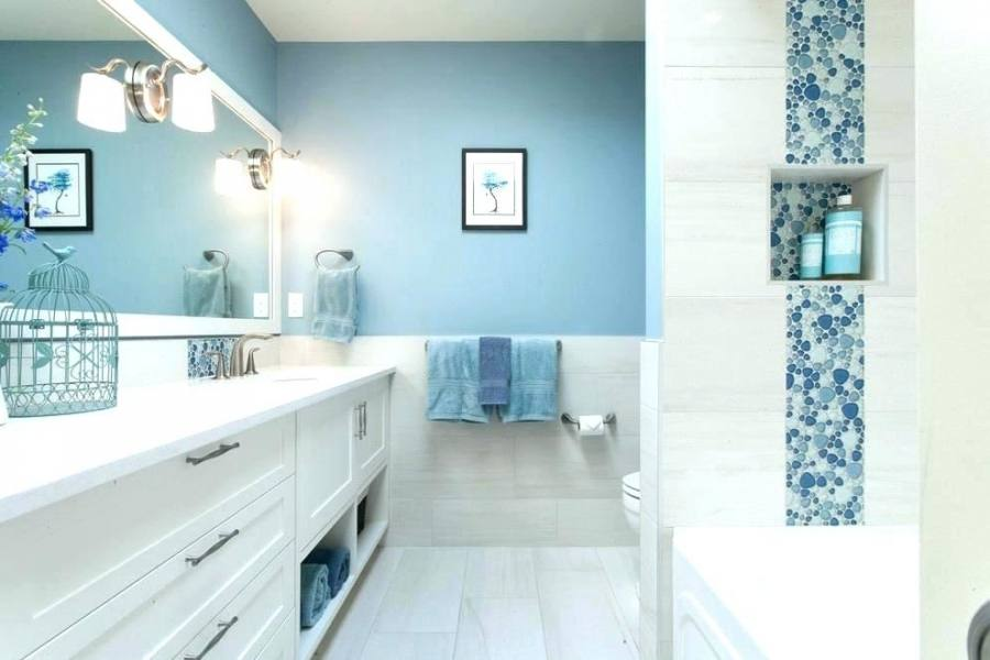 grey and white bathroom ideas blue and white bathroom ideas excellent awesome chandelier lighting fixtures blue