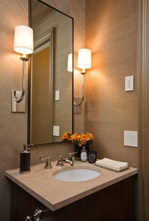 brown and tan bathroom ideas tan bathroom ideas tan and gray bathroom full size of bathroom