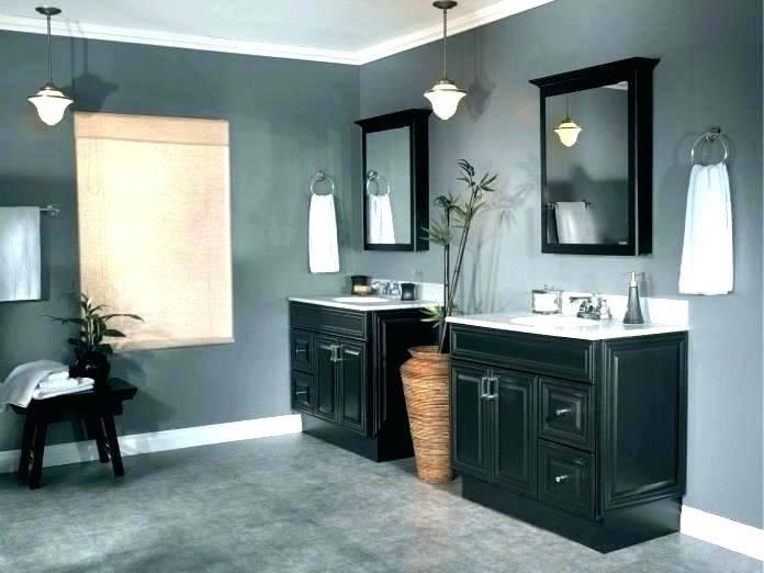 Sheen Dark Tile Bathroom Ideas Dark Tile Bathroom Floor Bathroom Ideas Dark Tile Interior Design Pictures Of Dark Tile Floors Bathroom Tile Ideas Dark