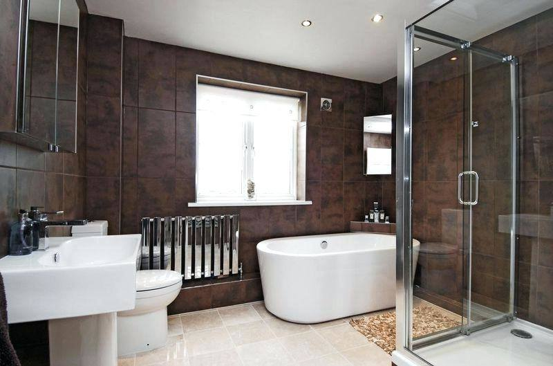 blue and white bathroom ideas blue and brown bathroom decor and brown bathroom d on popular