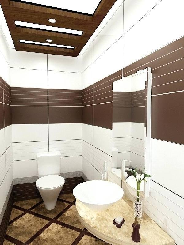 brown and white bathroom wonderful brown bathroom designs decorating ideas design trends premium brown white bathroom