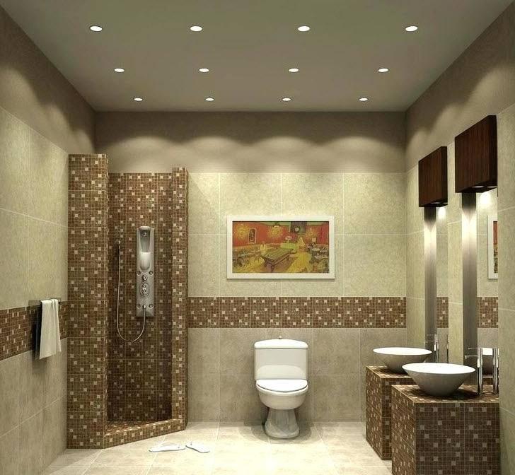 beige tile bathroom beige tile bathroom ideas beige bathroom ideas epic beige tile bathroom ideas best