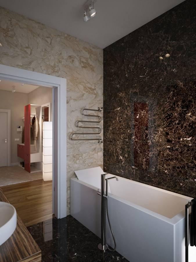 blue brown bathroom ideas brown and white bathroom ideas painted wainscoting light brown bathroom ideas sleek