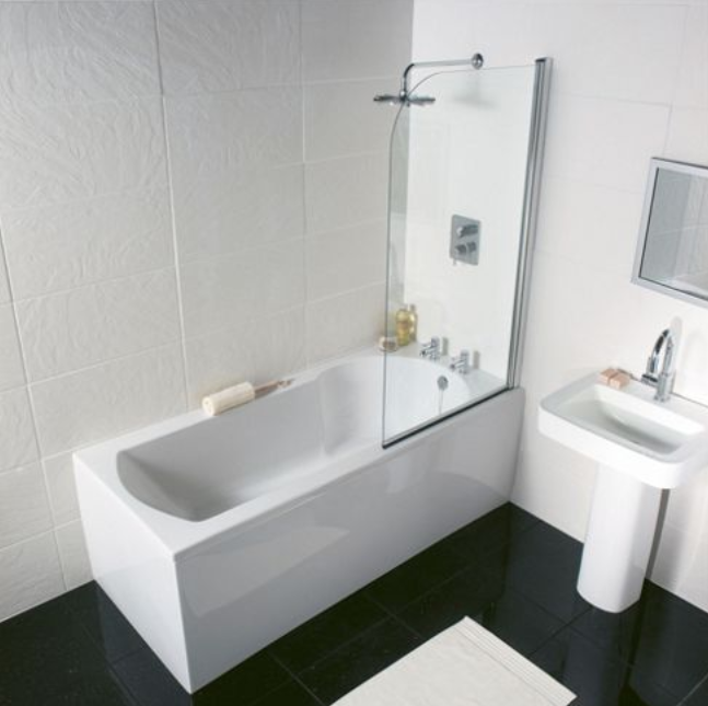 Bathroom:Best Homebase Bathrooms Installation Reviews Decorate Ideas Fantastical In Design A Room Best Homebase