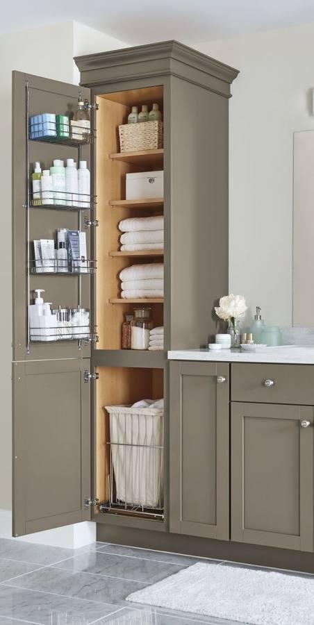 Best Small Bathroom Storage Cabinet Bathroom Storage Cabinets