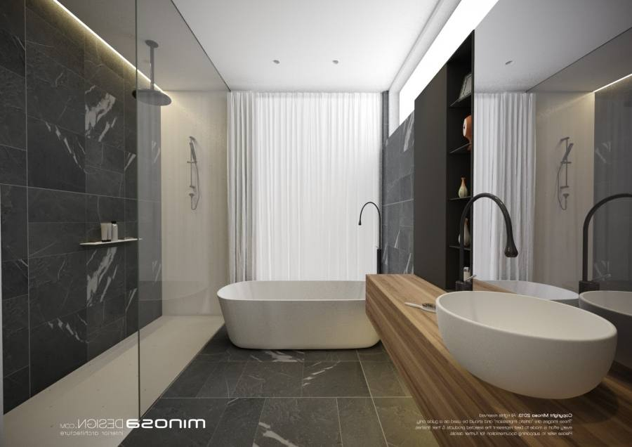 small bathroom ideas melbourne pueblosinfronterasus renovation # renovation small bathroom ideas melbourne # modren design australia creative with